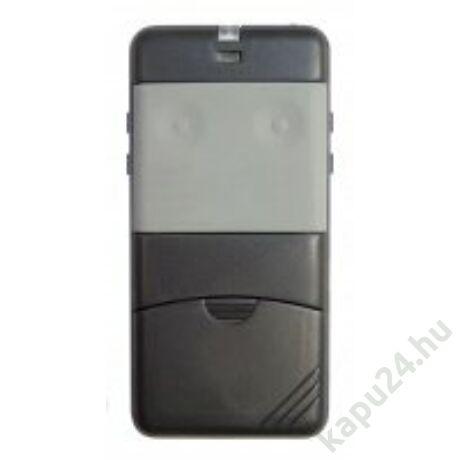 Cardin S435 TX2 távirányító
