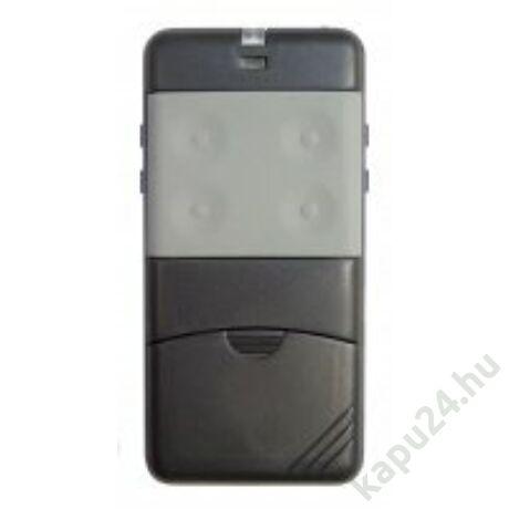 Cardin S435 TX4 távirányító