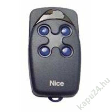 Nice FLO 4 fixkódos távirányító