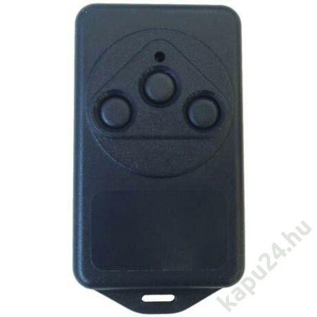 Proteco PTX433 405B távirányító